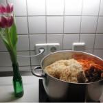 comida_small