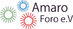 amaroforo_logo