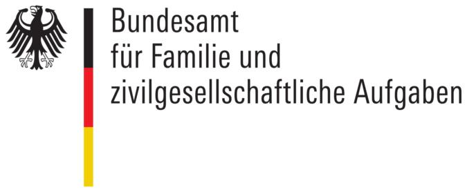 Bundesamt für Familien und zivilgesellschaftliche Aufgaben