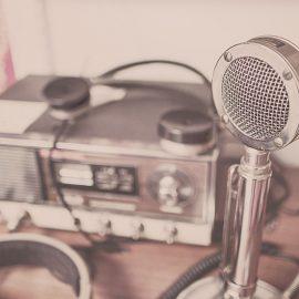 Mi[g]radio